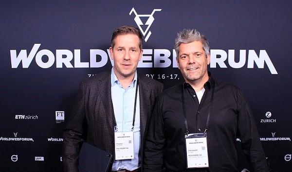 POLYPOINT_Blog_World_Web_Forum