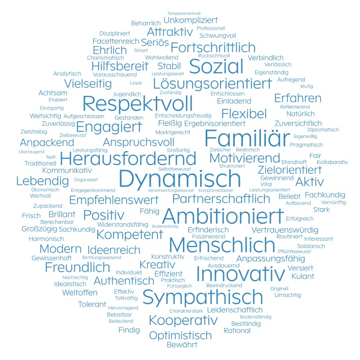 POLYPOINT_wordcloud_adjective