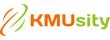 POLYPOINT_Partner_kmu_sity
