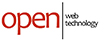 POLYPOINT_Partner_open_web_technology