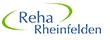 POLYPOINT_Referenzkunden_reha_rheinfelden