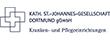 POLYPOINT_Referenzkunden_st_johannes