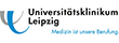 POLYPOINT_Referenzkunden_universitaet_leipzig